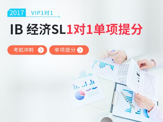 【VIP1对1】IB经济备考冲刺6+ IB经济考前冲刺课程