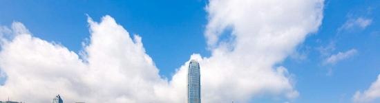 12月9日国际考试圈香港考试团报名进行中