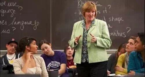 【免费上美高】美国高考基础课奖学金计划